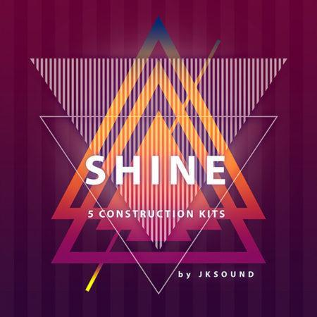 shine-jk-sound-construction-kits