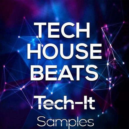 tech-it-sample-tech-house-beats-myloops