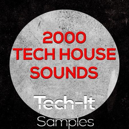 tech-it-samples-2000-tech-house-sounds