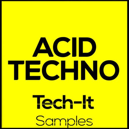 tech-it-samples-acid-techno
