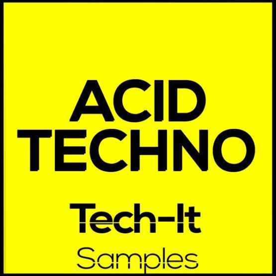 tech-it-samples-acid-techno