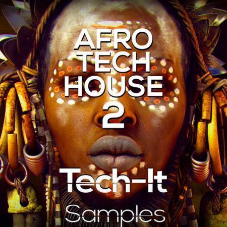 tech-it-samples-afro-tech-house-2