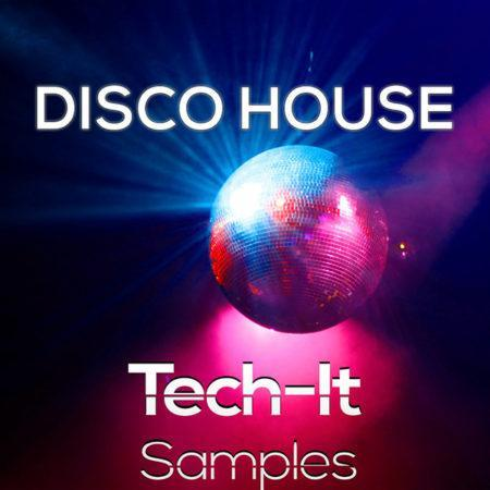 tech-it-samples-disco-house