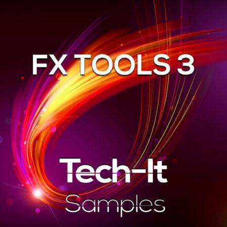 tech-it-samples-fx-tools-3-myloops