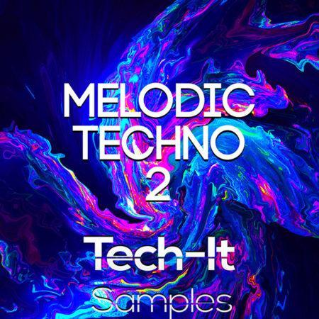 tech-it-samples-melodic-techno-2