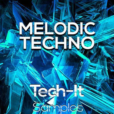 tech-it-samples-melodic-techno