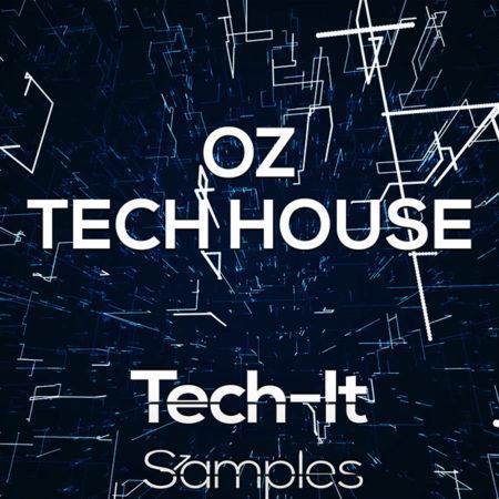 tech-it-samples-oz-tech-house