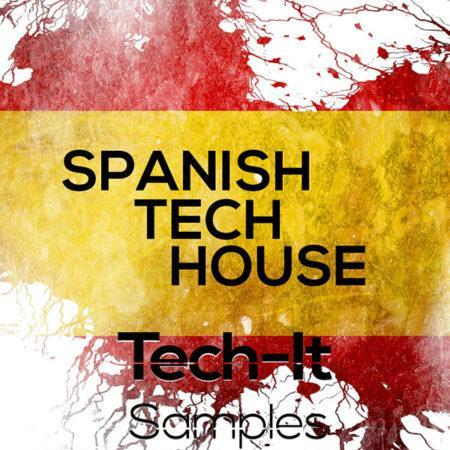 tech-it-samples-spanish-tech-house