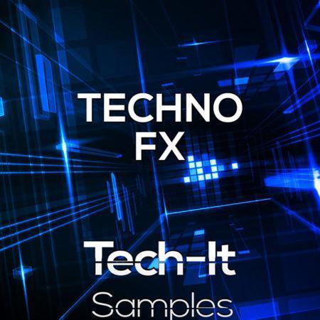tech-it-samples-tech-fx-sample-pack