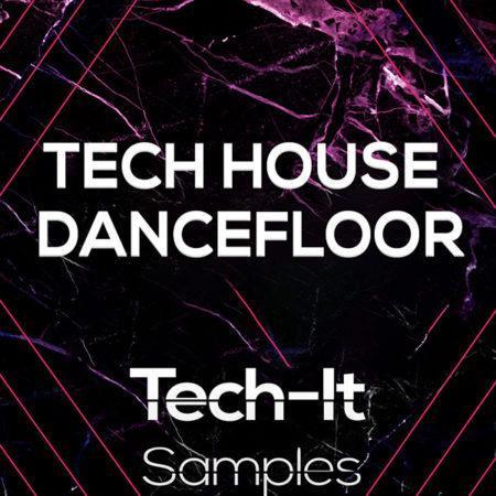 tech-it-samples-tech-house-dancefloor-myloops