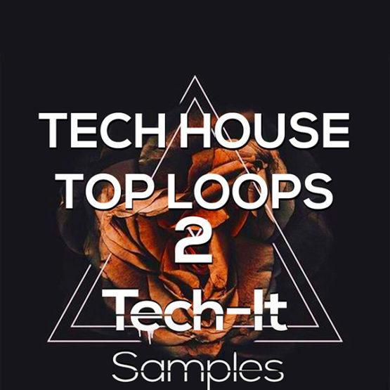 tech-it-samples-tech-house-top-loops-2