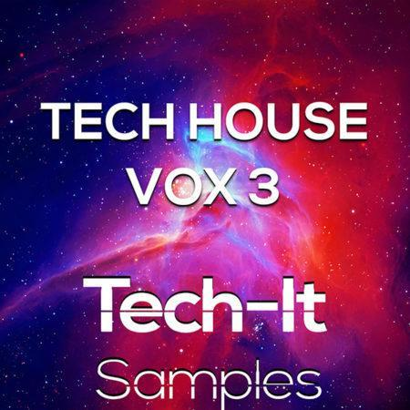 tech-it-samples-tech-house-vox-3-myloops