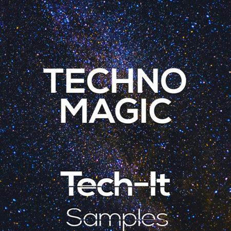 tech-it-samples-techno-magic