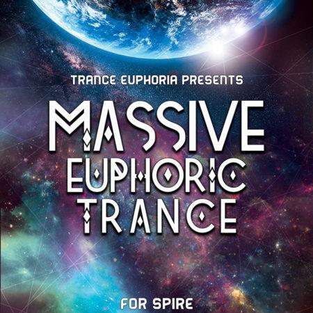 trance-euphoria-massive-euphoric-trance-for-spire-soundset
