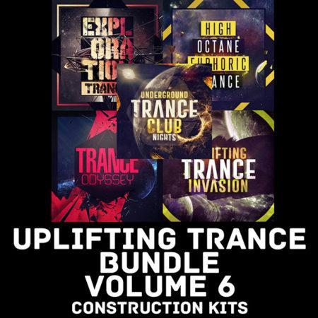 trance-euphoria-uplifting-trance-bundle-volume-6-construction-kits