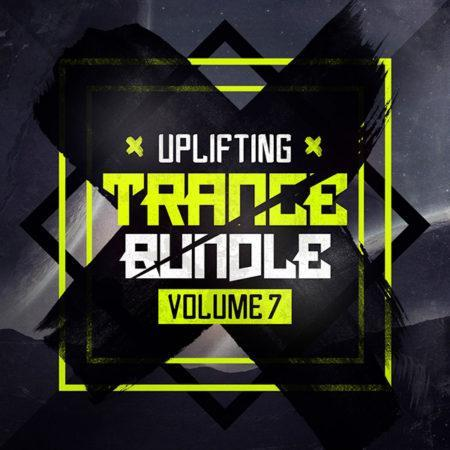 trance-euphoria-uplifting-trance-bundle-volume-7-construction-kits