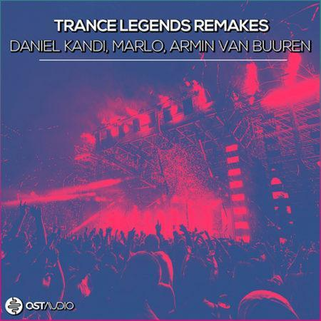 trance-legends-remakes-template-for-ableton-live-fl-studio-cubase