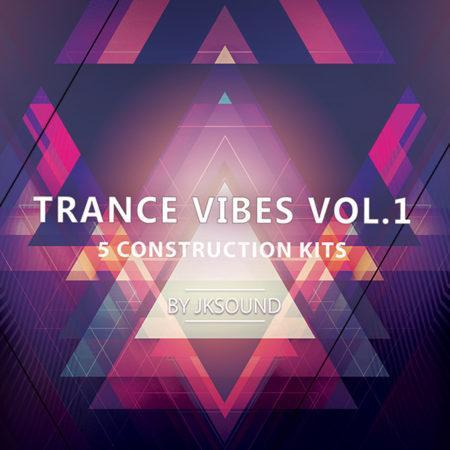 trance-vibes-vol-1-jk-sound-construction-kits