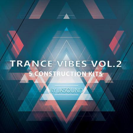 trance-vibes-vol-2-sample-pack-jksound