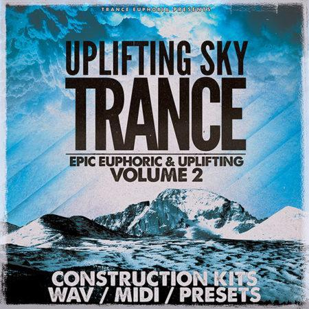 uplifting-sky-trance-vol-2-construction-kits
