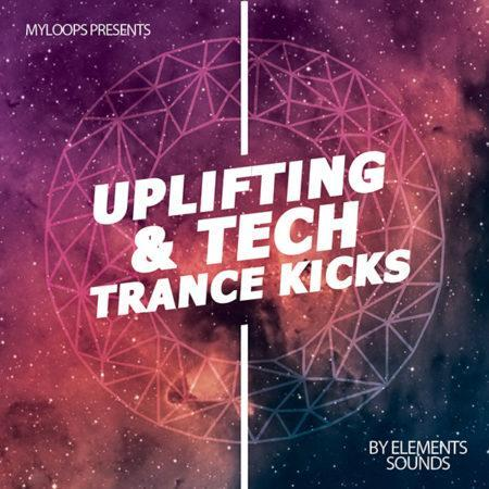 uplifting-tech-trance-kicks-elements-sounds