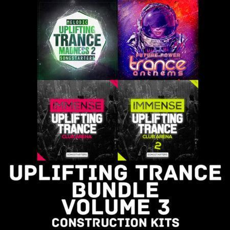 uplifting-trance-bundle-volume-3-trance-euphoria