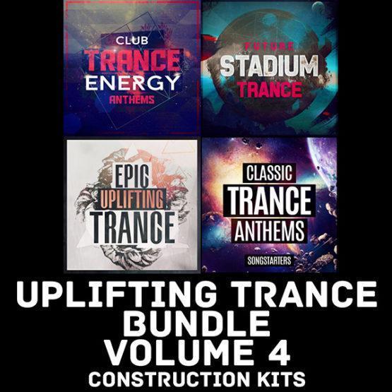 uplifting-trance-bundle-volume-4-trance-euphoria-construction-kits