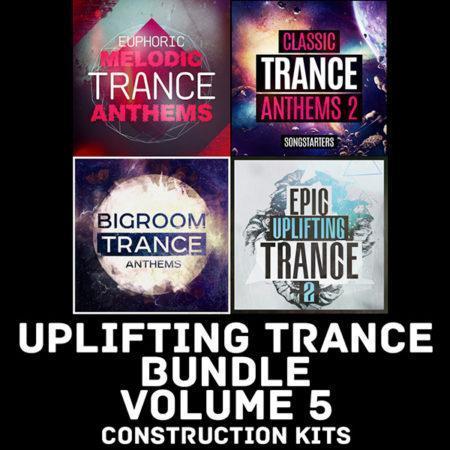 uplifting-trance-bundle-volume-5-trance-euphoria-construction-kits