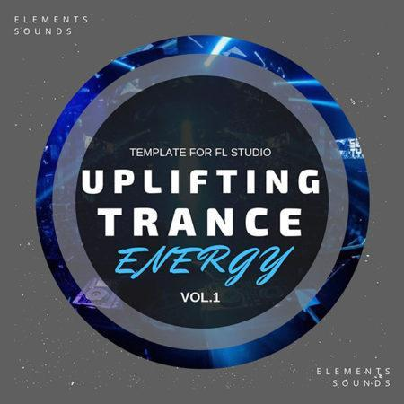 uplifting-trance-energy-template-for-fl-studio
