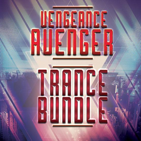 vengeance-avenger-trance-bundle-trance-euphoria