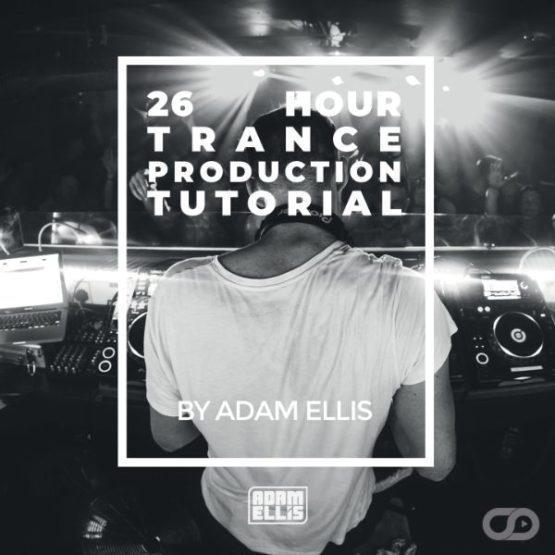 adam-ellis-26-hour-trance-production-tutorial-myloops