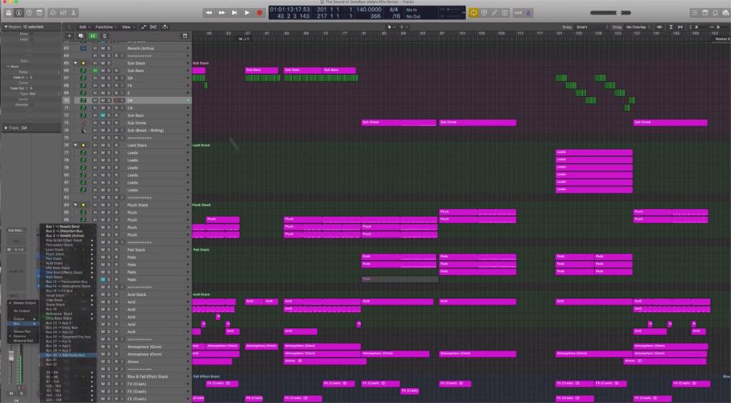 adam-ellis-complete-trance-production-tutorial-1