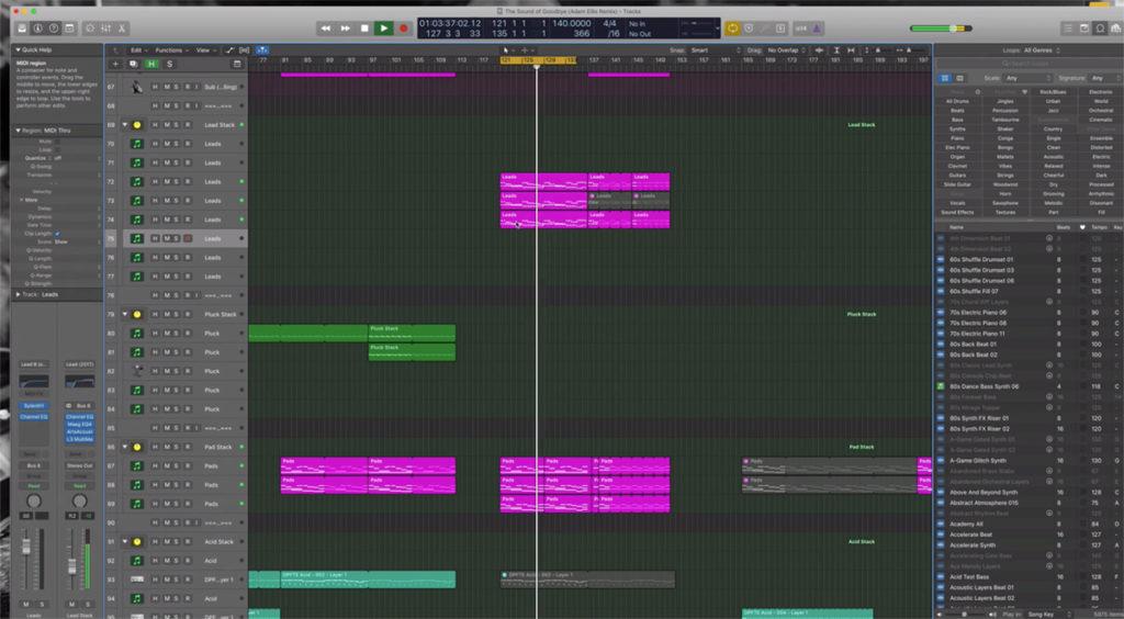adam-ellis-complete-trance-production-tutorial-2