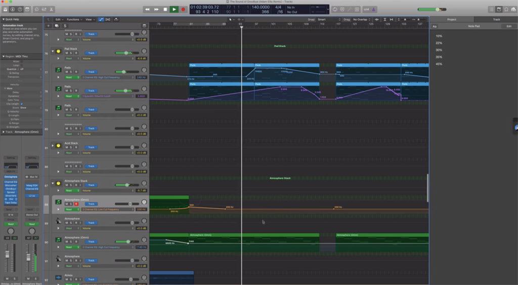 adam-ellis-complete-trance-production-tutorial-3