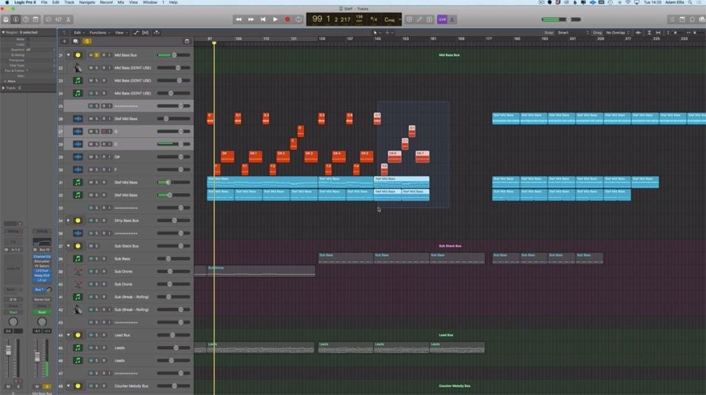 adam-ellis-extended-tutorial-5-basslines-3