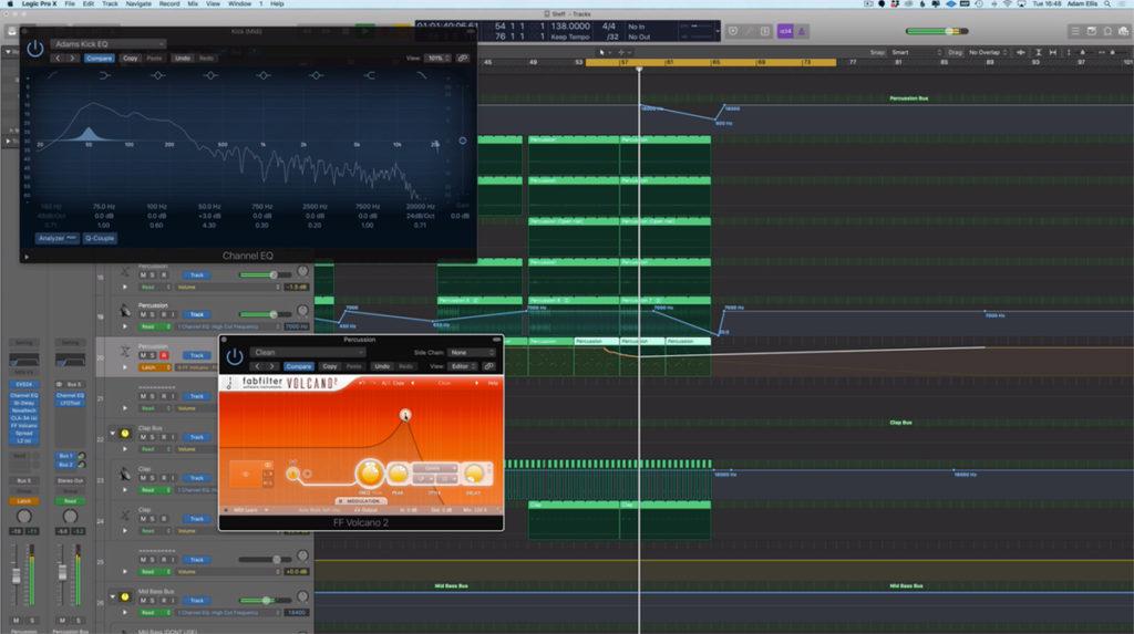 adam-ellis-extended-tutorial-8-percussion-1