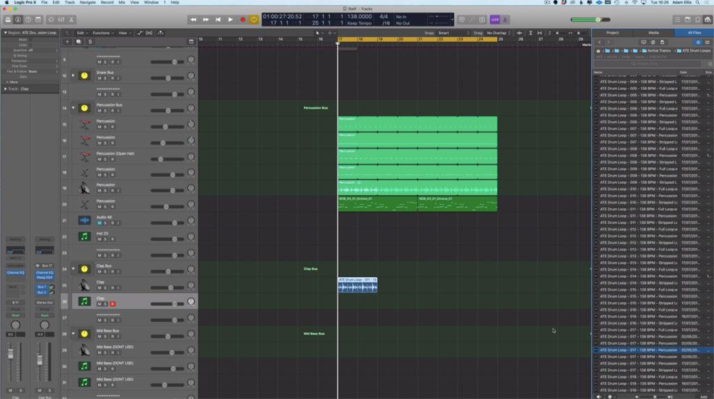 adam-ellis-extended-tutorial-8-percussion-2