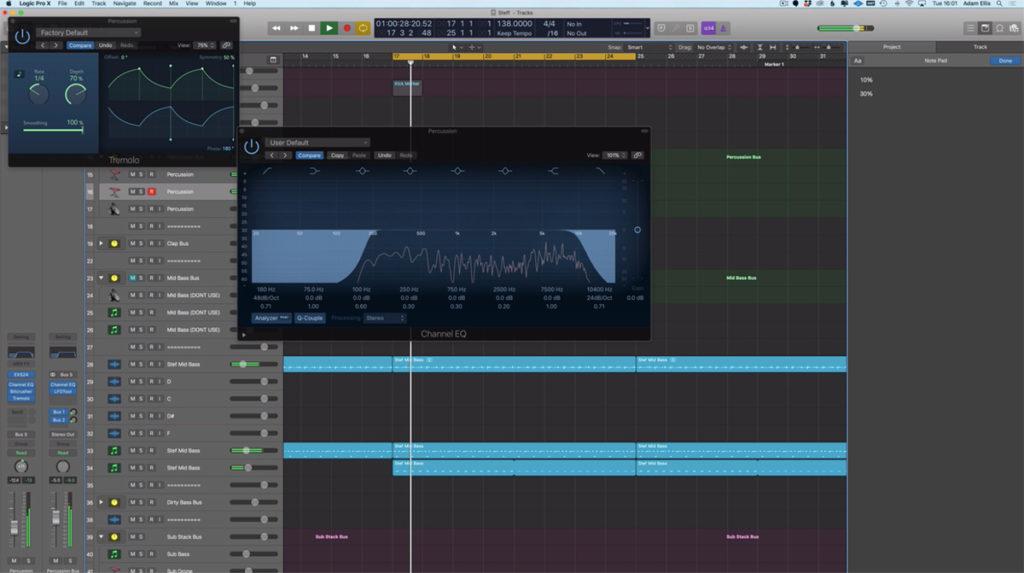 adam-ellis-extended-tutorial-8-percussion-3