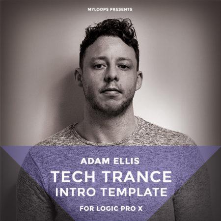 adam-ellis-tech-trance-intro-template-for-logic-pro-x