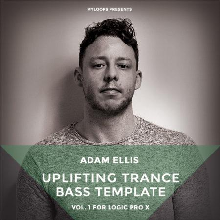 adam-ellis-uplifting-trance-bass-template-vol-1-for-logic-pro-x