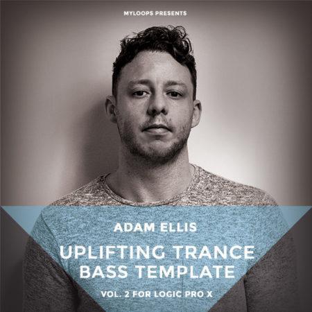 adam-ellis-uplifting-trance-bass-template-vol-2