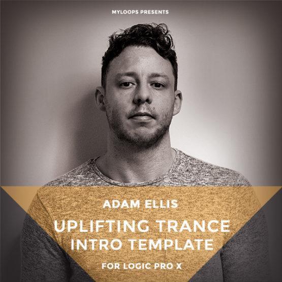 adam-ellis-uplifting-trance-intro-template