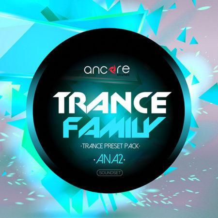 ancore-sounds-ana2-trance-family-vol-1