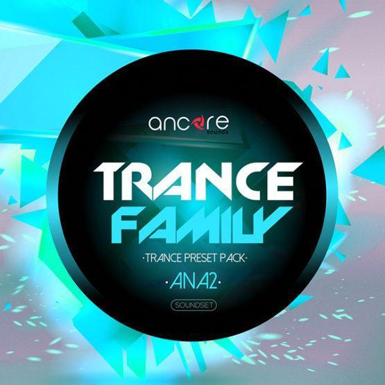 ancore-sounds-ana2-trance-family-vol-1