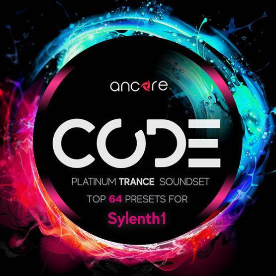 ancore-sounds-code-trance-for-sylenth1