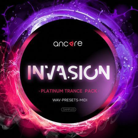 ancore-sounds-invasion-trance-construction-kits