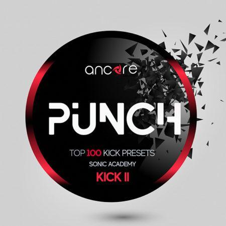 ancore-sounds-punch-for-kick-2-presets