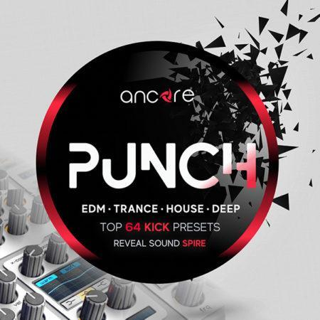 ancore-sounds-punch-top-64-spire-kick-presets