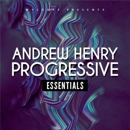 andrew-henry-progressive-essentials-sample-pack-myloops