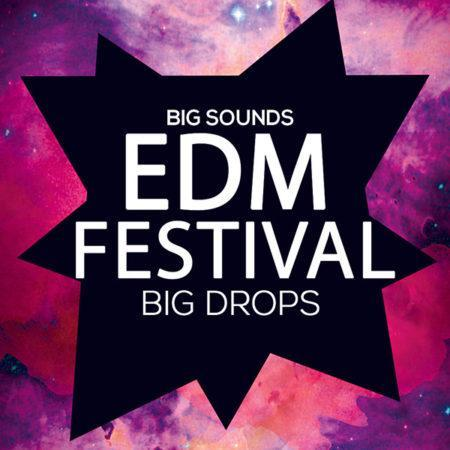 big-sounds-edm-festival-big-drops-construction-kits